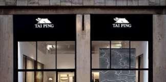 Tai_Ping_Milan Showroom 2019-16 (Medium)