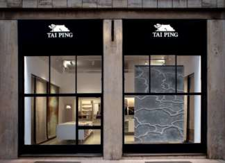 Tai_Ping_Milan Showroom 2019-16 (Medium)