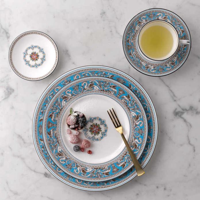 WEDGWOOD Florentine_Turquoise_LS_1