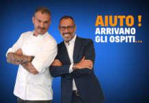 Cover_Andrea Castrignano & Roberto Di Pinto