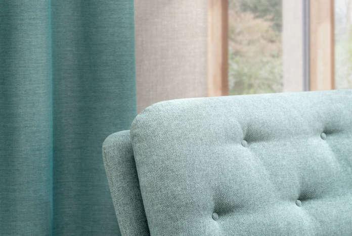 Vescom Upholstery 2019