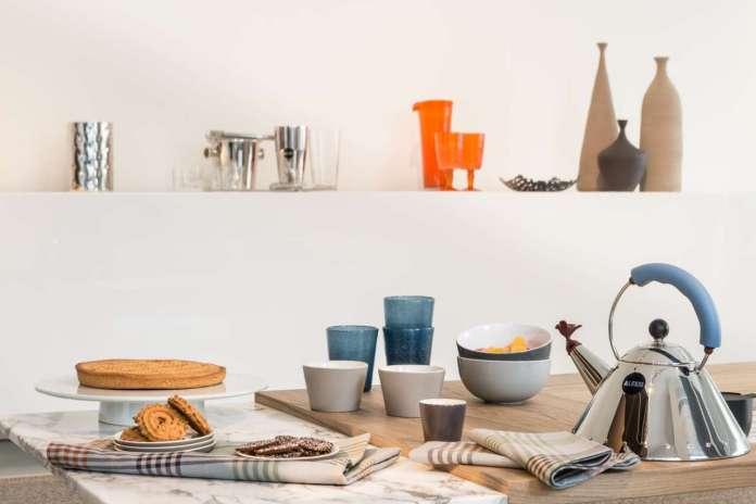Concept 006_living-casastie-2019_alteregostudio
