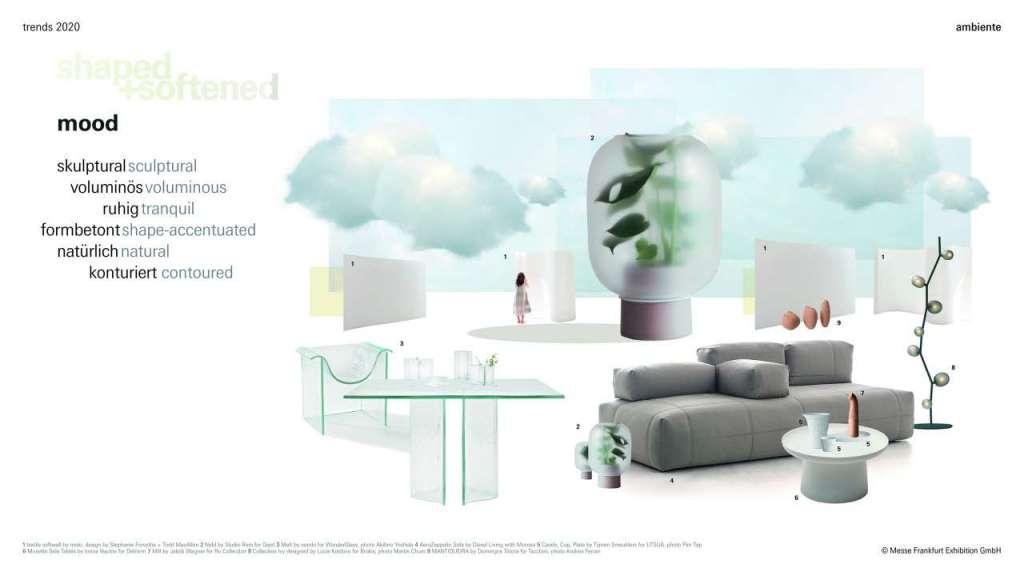 1_Ambiente_Trends2020