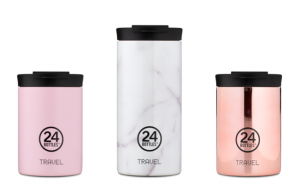 24Bottles Travel Tumbler