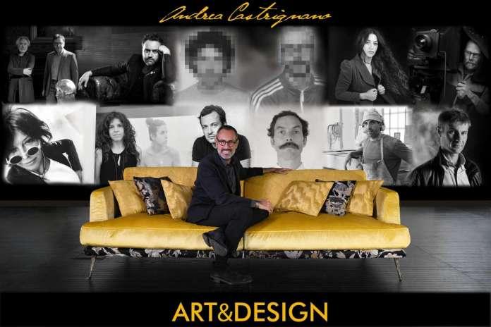 Andrea Castrignano 01_artisti_banner