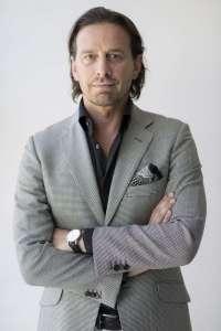 Rubelli Portrait Matteo Nunziati (1)