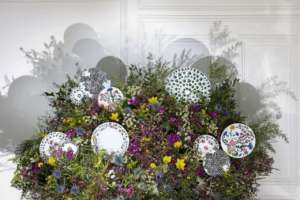 Ambiente 1_rosenthal_Magic_Garden_Mood04
