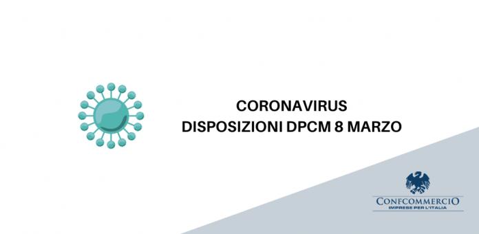 coronavirus-Disposizioni-sino-a-8-marzo-1-920x450
