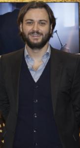 Berkel Paolo Buffoli