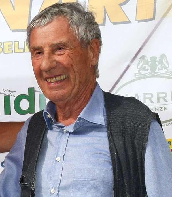 Silvano Cinelli