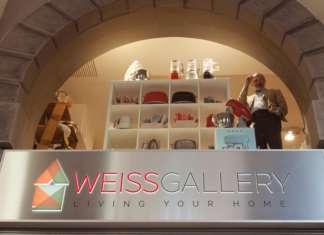 WeissGallery