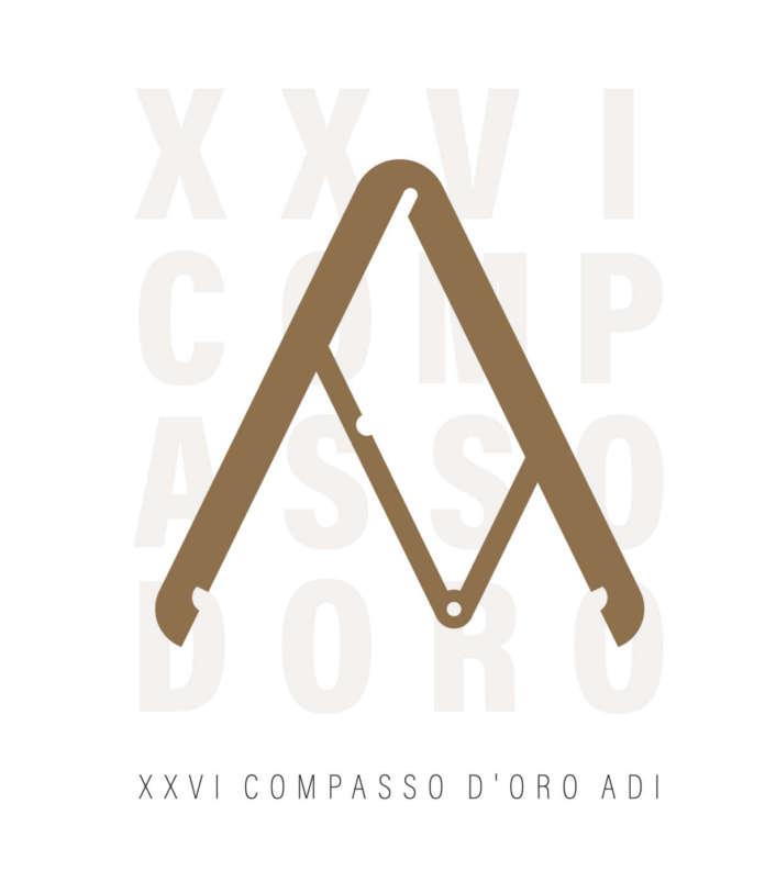 Compasso d'Oro ADI