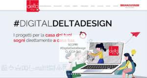Delta Design