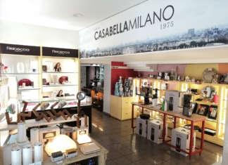 Casabella Milano