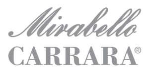 Mirabello Carrara
