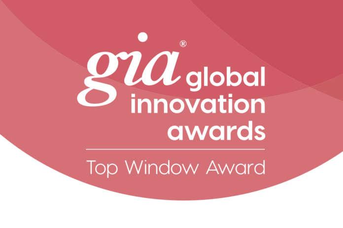 GIA-Top-Window